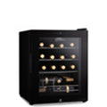 Wine Cooler Subcold Viva 16 Bottles