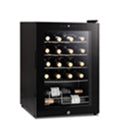 Wine Cooler Subcold Viva 20 Bottles