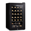 Wine Cooler Subcold Viva 24 Bottles