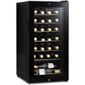 Wine Cooler Subcold Viva 28 Bottles