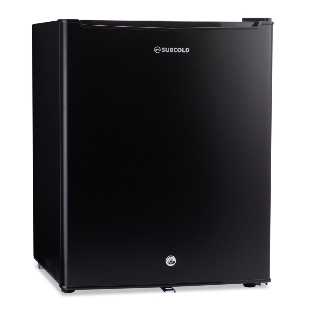 Subcold Eco75 Black
