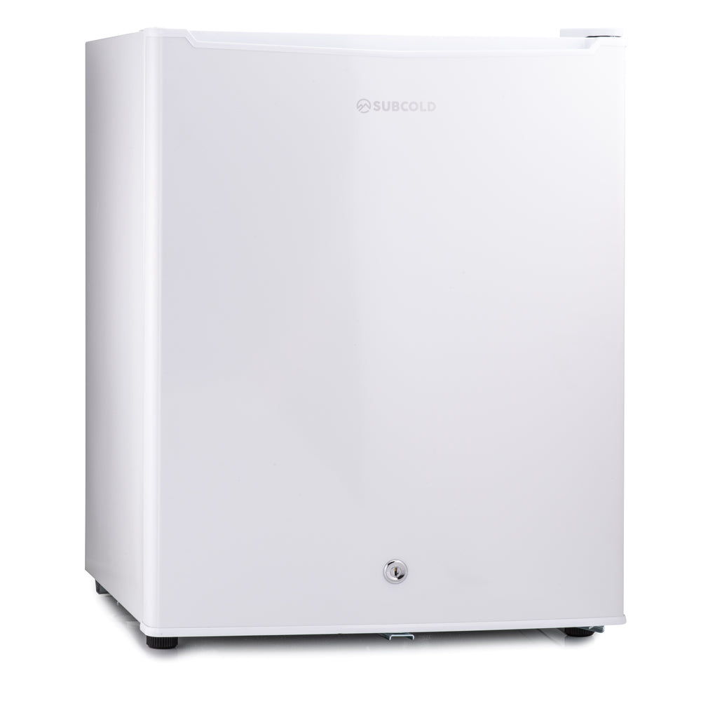 Subcold Eco75 White - Refurbished