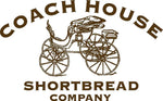 Coach House Shortbread