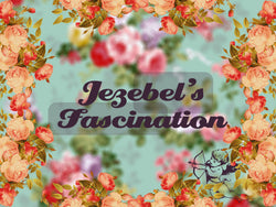 Jezebel's Fascination