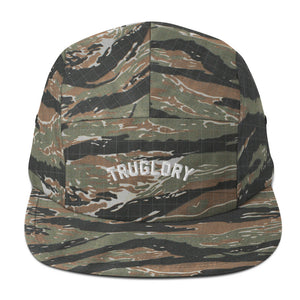 TG Five Panel Cap