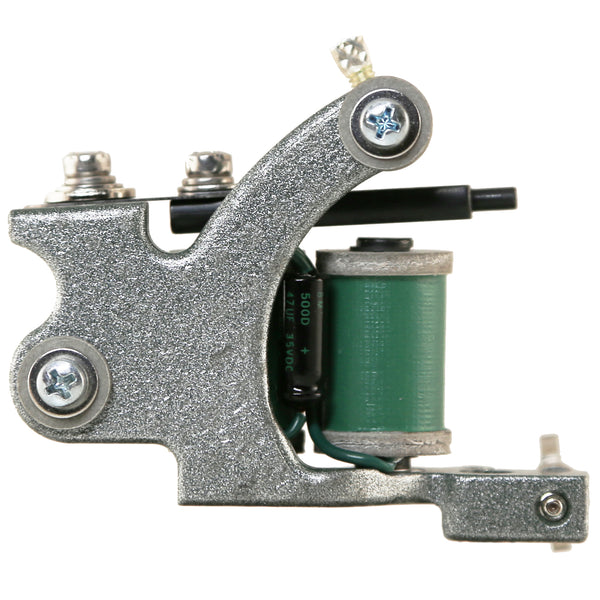 Casted Liner Tattoo Machine