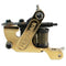 Hatchback Irons Golden Liner Tattoo Machine