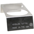 Rinse Cup Holders by Noodles Tattoos