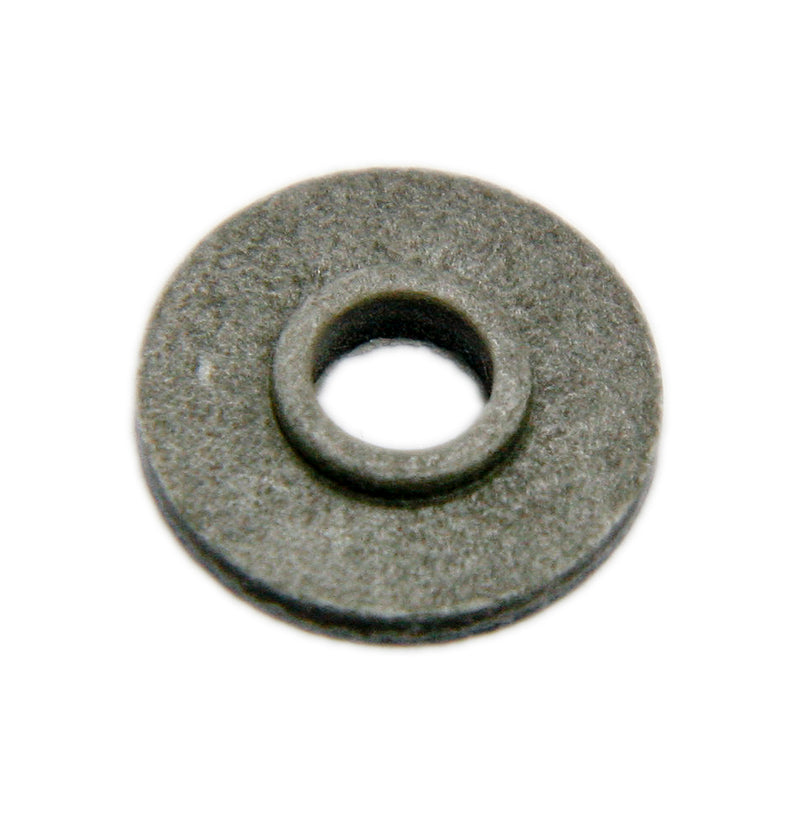 Large Fiber Shoulder Washers
