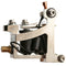Mario Desa Shader Tattoo Machine