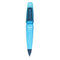 Milan Big Grip Erasable Pencil
