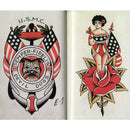 Lost Art From Tattooing's Past Book