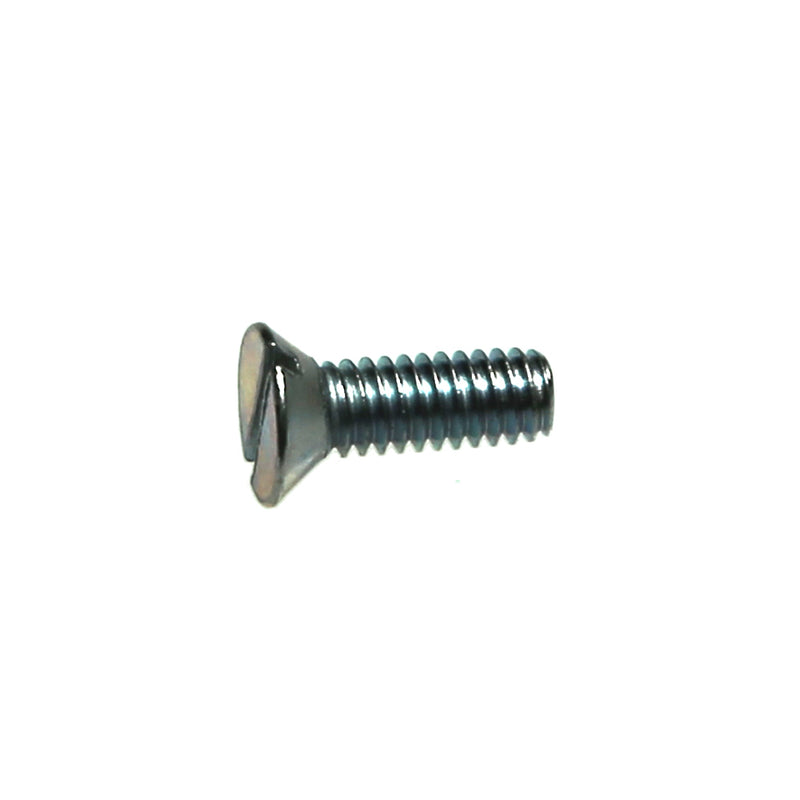 "1/2"" Flathead Countersunk Screw"