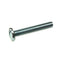 Slotted Pan Head Screw