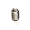Stainless Steel Socket Set Screws