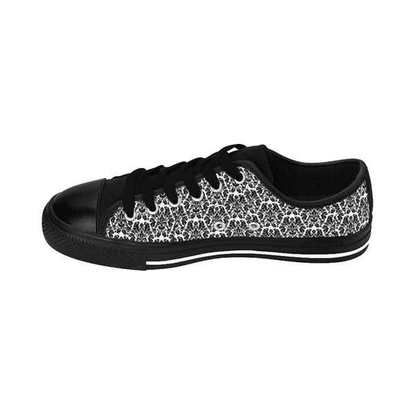 FIGARO Flex Men's Sneakers