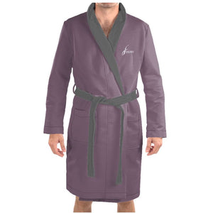 FIGARO SOLFEGE Night Lux Robe