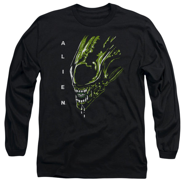 Alien - Acid Drool Long Sleeve Adult 18/1