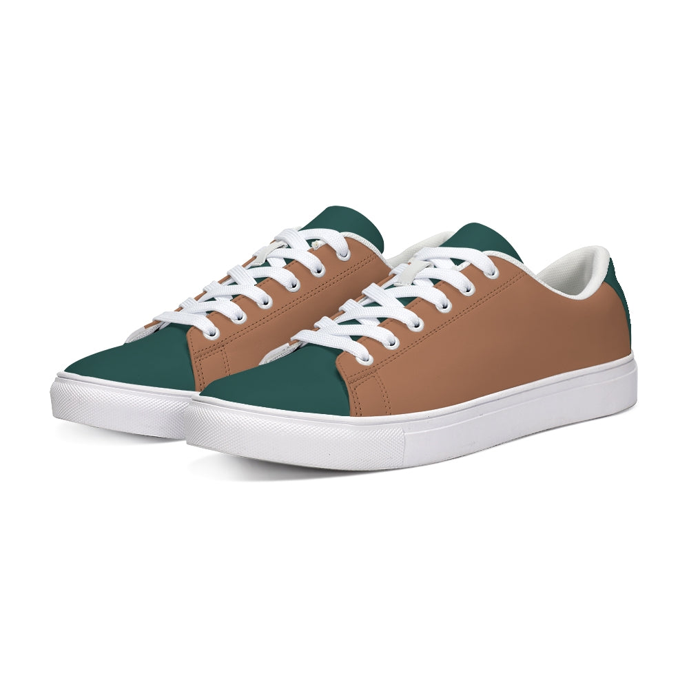 FIGARO London Hazel Sneaker
