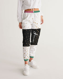 FIGARO Women's Track Pants