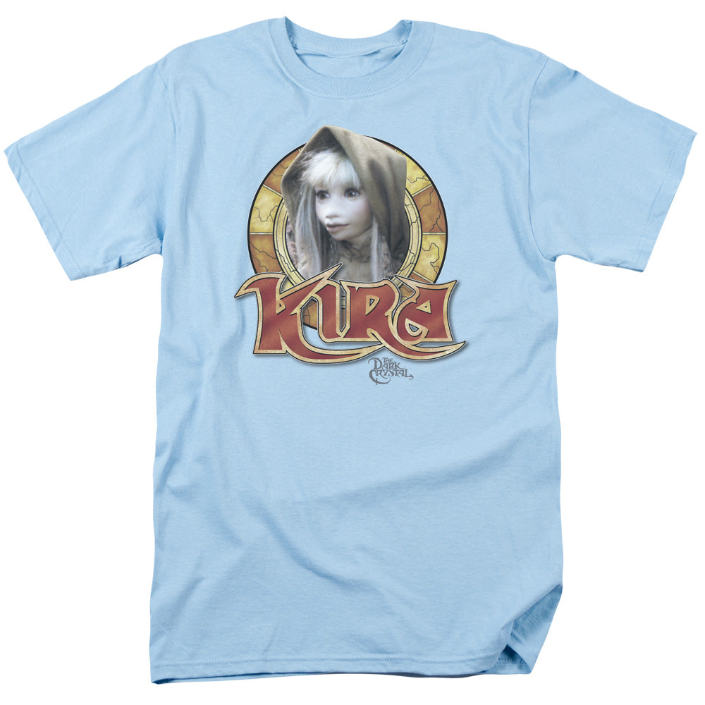 Dark Crystal - Kira Circle Short Sleeve Adult 18/1