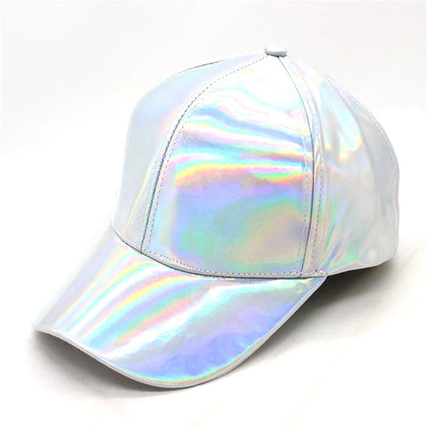 FIGARO 2020 Multi-Color Baseball Caps