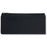Wholesale Pencil Pouches - Assorted Colors - 1 / Black