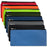 Wholesale Pencil Cases - 8 Colour Assortment