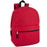 Wholesale 43cm Classic Backpack 20L Capacity - 6 Colour Assortment