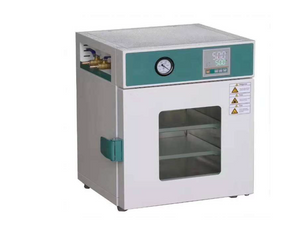 Vacuum drying oven 24L