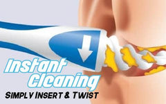 DirtFree Cleaner