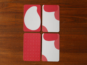 Play Cards Set