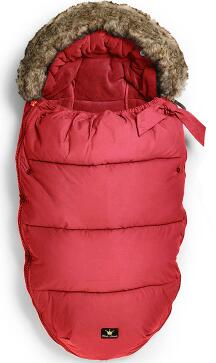 Sleeping Bag for Newborn Baby