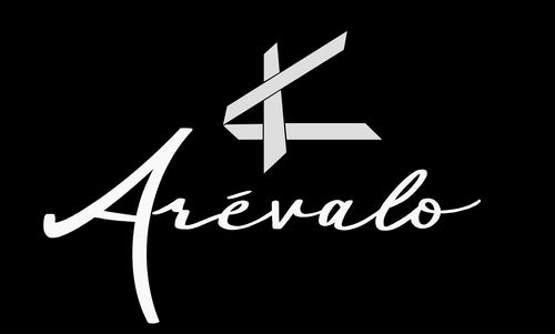 Arevalo Watches
