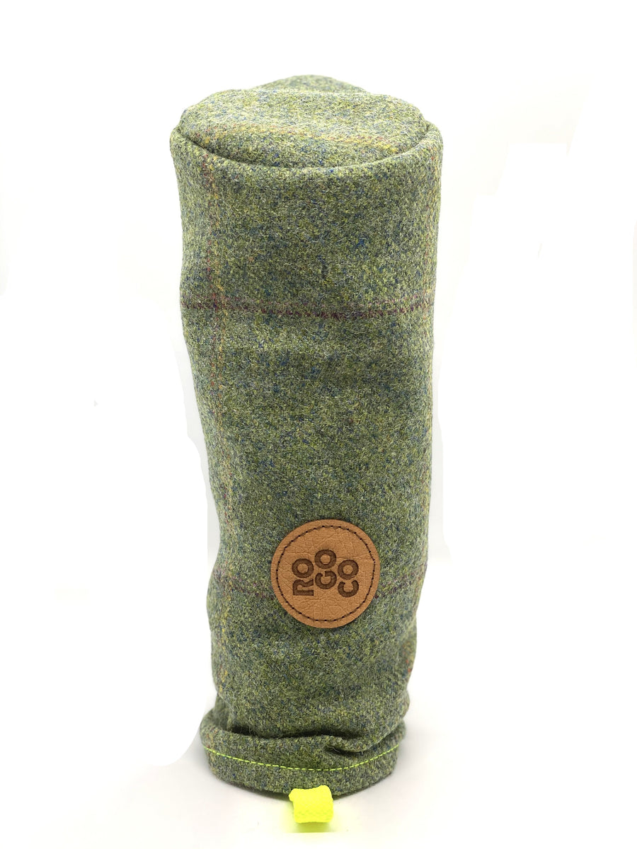 Ranger - Golf Headcover - Rough Golf