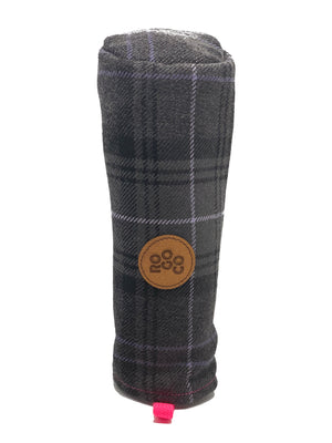 Kingsman - Golf Headcover - Rough Golf