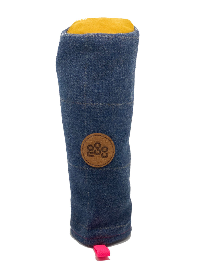 Coen - Golf Headcover - Rough Golf