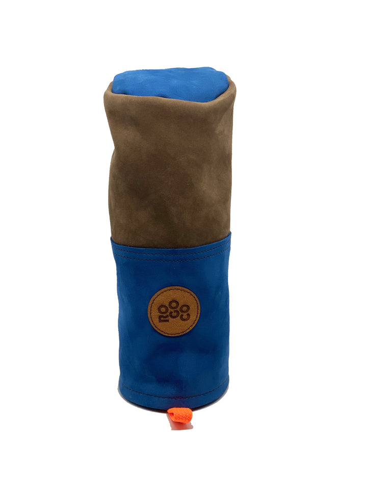 Paco - Golf Headcover - Rough Golf