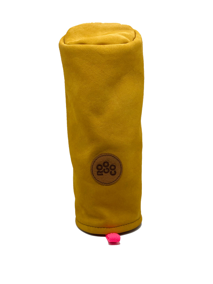 Yello - Golf Headcover - Rough Golf