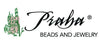 Praha® Beads and Jewelry