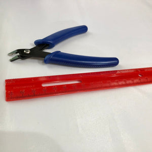 BeadSmith Crimping Plier