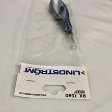 Load image into Gallery viewer, Lindstrom RX7590 Round-Nose Pliers