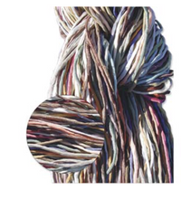 Load image into Gallery viewer, Silk String - 2MM - Muted Assortment