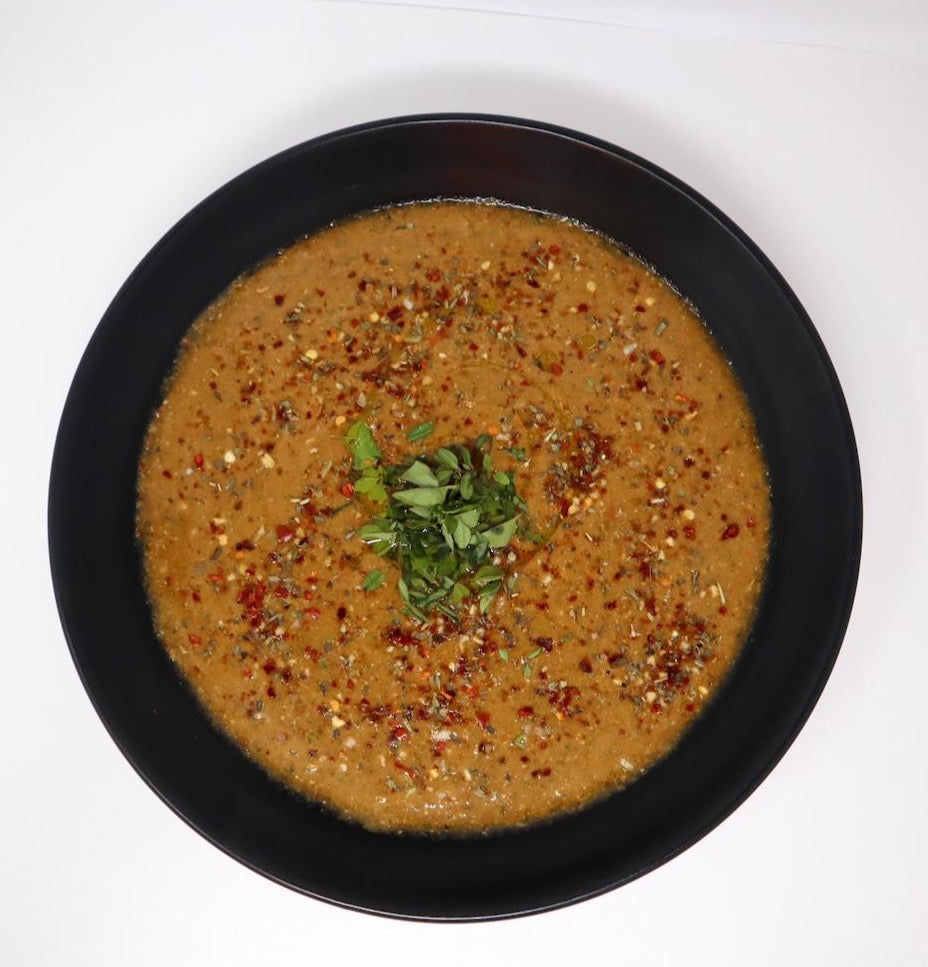 Load image into Gallery viewer, Chipotle Gazpacho