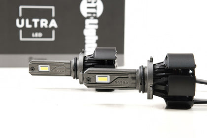 9005-HB3: GTR Lighting Ultra 2