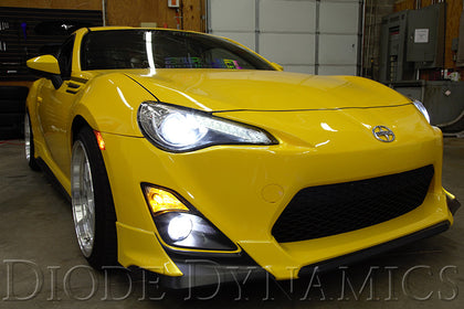 Always-On Module for 2013-2016 Scion FR-S
