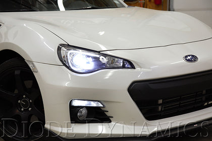 Always-On Module for 2013-2016 Subaru BRZ (EU/AU/JDM)