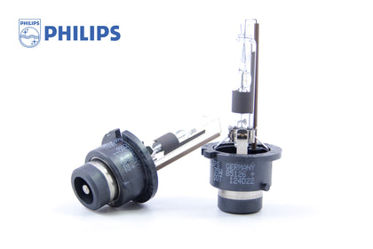 D2R: Philips 85126