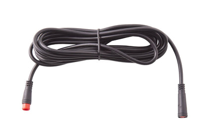 RGBW M8 Extension Wire 3m