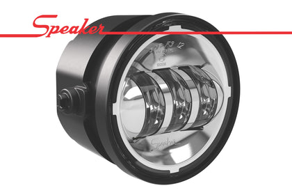JW Speaker 6146 Ford F150 LED Fog Lights